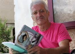 René Castagnon