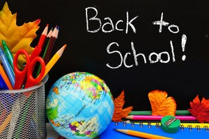 back-to-school-first-day